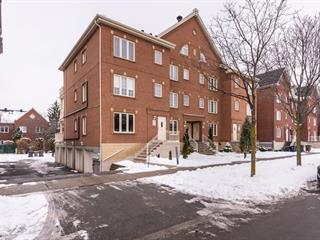 Condo / Apartment for rent in Montréal (Saint-Laurent), Montréal (Island), 1674, boulevard  Alexis-Nihon, 15082272 - Centris.ca
