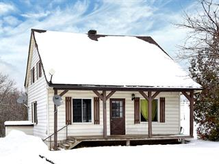 Maison à vendre à Saint-Gabriel-de-Brandon, Lanaudière, 5100Y - 5100Z, Chemin du Lac, 19996869 - Centris.ca