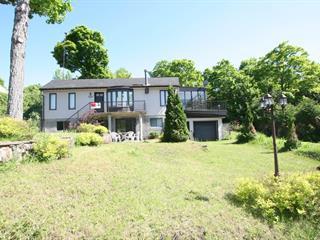 Maison à vendre à Wentworth-Nord, Laurentides, 3315, 12e Rue, 19122696 - Centris.ca