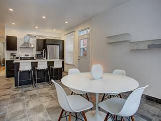 Condo / Appartement à louer à Montréal (Le Plateau-Mont-Royal), Montréal (Île), 5055, Rue  Saint-André, 15817988 - Centris.ca