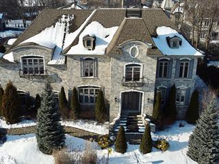 House for sale in Saint-Jean-sur-Richelieu, Montérégie, 120, Rue  Voltaire, 22538860 - Centris.ca