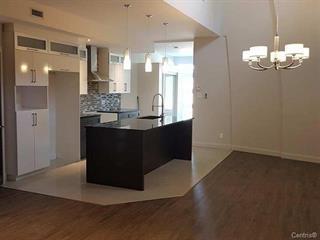 Condo / Apartment for rent in Saguenay (Jonquière), Saguenay/Lac-Saint-Jean, 2167, Rue  De La Peltrie, 9249644 - Centris.ca