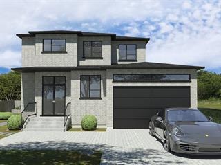 Maison à vendre à Dorval, Montréal (Île), 245, boulevard  Strathmore, 18663894 - Centris.ca