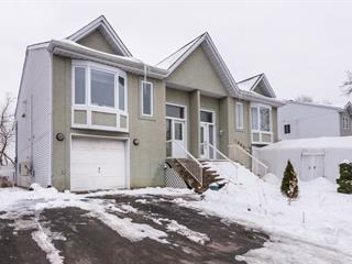 House for sale in Laval (Sainte-Rose), Laval, 7007, Rue  Galarneau, 24211708 - Centris.ca