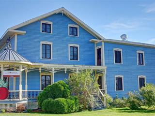 House for sale in Saint-Pierre-les-Becquets, Centre-du-Québec, 135, Route  Marie-Victorin, 15878978 - Centris.ca