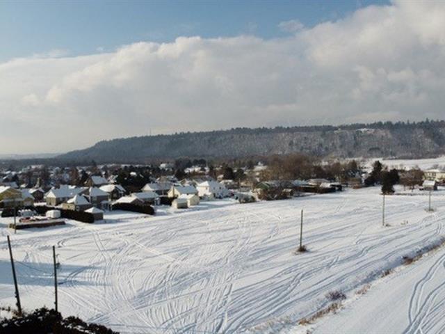 Terre à vendre à Saint-Joachim, Capitale-Nationale, Avenue  Royale, 21637582 - Centris.ca