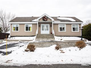 Maison à vendre à Saint-Amable, Montérégie, 840 - 840A, Croissant  Denis, 15970249 - Centris.ca