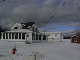 Maison à vendre à Paspébiac, Gaspésie/Îles-de-la-Madeleine, 89, 7e Avenue Est, 11516568 - Centris.ca