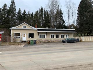 Duplex for sale in Saint-Faustin/Lac-Carré, Laurentides, 953 - 955, Rue  Saint-Faustin, 23416089 - Centris.ca
