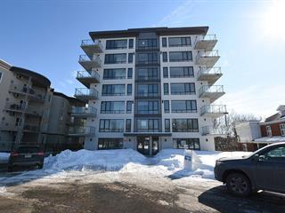 Condo / Apartment for rent in Laval (Laval-des-Rapides), Laval, 510, boulevard des Prairies, apt. 503, 22969559 - Centris.ca