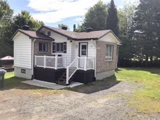 House for sale in Sainte-Julienne, Lanaudière, 3285, Route  125, 19869761 - Centris.ca
