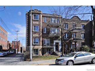 Condo / Apartment for rent in Montréal (Outremont), Montréal (Island), 791, Avenue  Outremont, apt. 4, 24874829 - Centris.ca