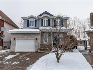 House for sale in Laval (Fabreville), Laval, 739, Rue  Rosalie, 23891711 - Centris.ca