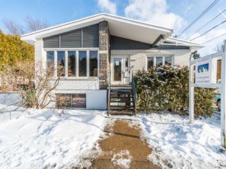 Quadruplex à vendre à Mont-Tremblant, Laurentides, 522 - 528, Rue  Labelle, 13144777 - Centris.ca