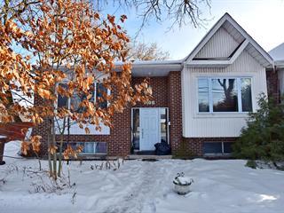 Maison à vendre à Mascouche, Lanaudière, 100, Chemin  Pincourt, 14402744 - Centris.ca