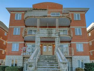 Condo / Apartment for rent in Montréal (LaSalle), Montréal (Island), 9272, Rue  Centrale, apt. 302, 12083584 - Centris.ca