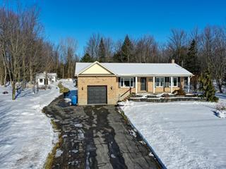 Fermette à vendre à Granby, Montérégie, 858Z, 11e Rang, 17168978 - Centris.ca