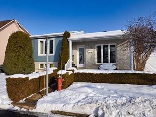 House for sale in Laval (Saint-François), Laval, 8817, Rue de Bienville, 20628965 - Centris.ca