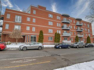 Condo à vendre à Montréal (Côte-des-Neiges/Notre-Dame-de-Grâce), Montréal (Île), 6175, boulevard  De Maisonneuve Ouest, app. 403, 18270782 - Centris.ca