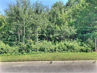 Terrain à vendre à Pont-Rouge, Capitale-Nationale, 4241903, Rue  Dansereau, 20274981 - Centris.ca