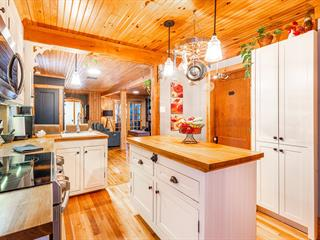House for sale in Prévost, Laurentides, 804, Rue  Shaw, 27347137 - Centris.ca