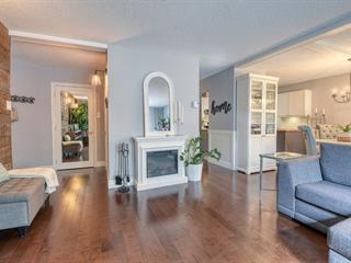 Condo / Apartment for rent in Montréal (L'Île-Bizard/Sainte-Geneviève), Montréal (Island), 14689, Rue  Aumais, apt. 2, 20462851 - Centris.ca