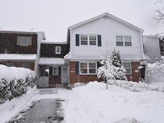 House for sale in Laval (Sainte-Rose), Laval, 2603, Rue du Pluvier, 12020348 - Centris.ca