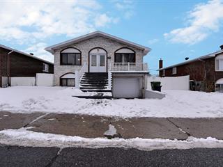 House for sale in Montréal (Rivière-des-Prairies/Pointe-aux-Trembles), Montréal (Island), 11540, Avenue  Olivier-Charbonneau, 28804968 - Centris.ca