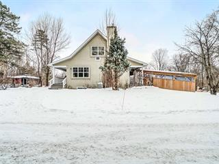 House for sale in Gatineau (Aylmer), Outaouais, 119, Chemin  Rivermead, 18438643 - Centris.ca