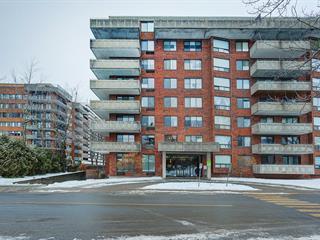Condo for sale in Côte-Saint-Luc, Montréal (Island), 5740, Avenue  Rembrandt, apt. 803, 11824481 - Centris.ca