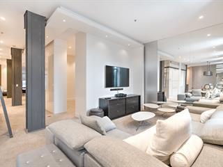Condo / Apartment for rent in Montréal (Le Sud-Ouest), Montréal (Island), 1713, Rue  Saint-Patrick, apt. 401-402, 27973518 - Centris.ca