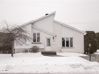Maison à vendre à Saint-Amable, Montérégie, 349, Rue  Benjamin, 25636490 - Centris.ca