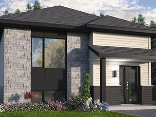 Maison à vendre à Saint-Gilles, Chaudière-Appalaches, 236, Rue  Hamel, 28455129 - Centris.ca