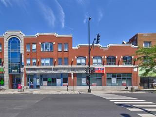 Commercial unit for rent in Montréal (Le Plateau-Mont-Royal), Montréal (Island), 5647, Avenue du Parc, 28024082 - Centris.ca