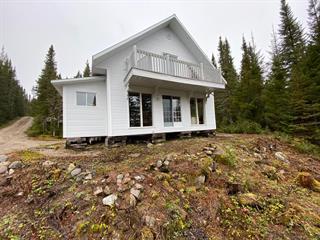 House for sale in Mont-Valin, Saguenay/Lac-Saint-Jean, Lac  Beauséjour, 12062244 - Centris.ca