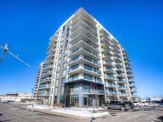 Condo à vendre à Laval (Chomedey), Laval, 3641, Avenue  Jean-Béraud, app. 1008, 13063384 - Centris.ca