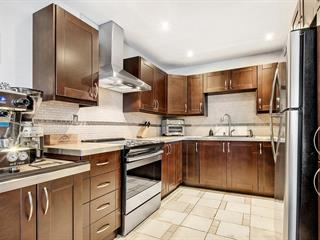 Condo for sale in Laval (Vimont), Laval, 56, boulevard  Bellerose Est, apt. 206, 11086098 - Centris.ca