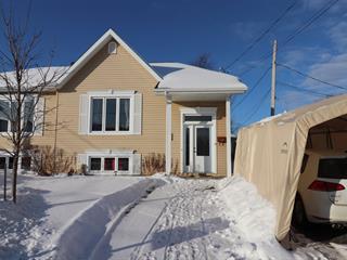Maison à vendre à Victoriaville, Centre-du-Québec, 2, Rue des Sittelles, 24894829 - Centris.ca