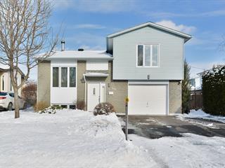 Maison à vendre à La Prairie, Montérégie, 170, Rue des Orties, 14449662 - Centris.ca