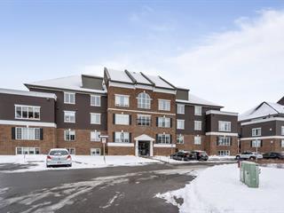 Condo / Apartment for rent in Saint-Constant, Montérégie, 329, Rue  Sainte-Catherine, apt. 403, 20995833 - Centris.ca