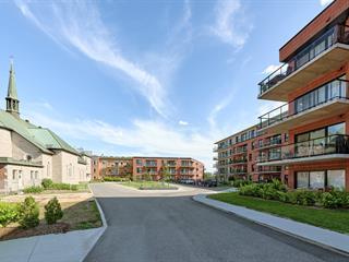 Condo / Apartment for rent in Québec (Sainte-Foy/Sillery/Cap-Rouge), Capitale-Nationale, 1497, Avenue  Roger-Lemelin, apt. 412, 15482172 - Centris.ca
