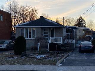 Maison à vendre à Terrebonne (Terrebonne), Lanaudière, 850Z - 852Z, Rue  Saint-Michel, 9908414 - Centris.ca