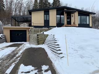 House for sale in Saguenay (La Baie), Saguenay/Lac-Saint-Jean, 2431, 8e Avenue, 19672049 - Centris.ca