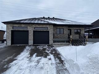 House for sale in Saguenay (Chicoutimi), Saguenay/Lac-Saint-Jean, 2065, Rue du Cabernet, 26933029 - Centris.ca