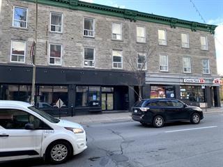 Commercial unit for rent in Montréal (Le Plateau-Mont-Royal), Montréal (Island), 4892 - 4910, boulevard  Saint-Laurent, suite 4902, 28043894 - Centris.ca