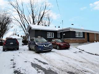 House for sale in Valcourt - Ville, Estrie, 1232, Rue  Saint-Joseph, 13869047 - Centris.ca