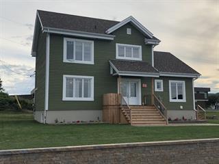 Maison à vendre à Grande-Vallée, Gaspésie/Îles-de-la-Madeleine, 2B, Rue  Denise, 17481781 - Centris.ca