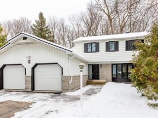 House for sale in Kirkland, Montréal (Island), 63, boulevard  Kirkland, 23295106 - Centris.ca