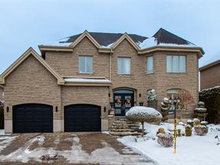 House for sale in Montréal (Saint-Laurent), Montréal (Island), 4397, Avenue  Félix-Leclerc, 15685231 - Centris.ca