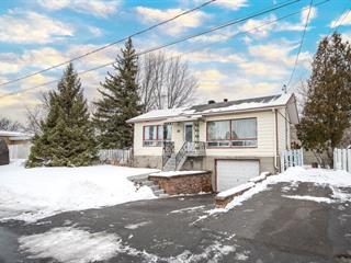 Maison à vendre à Mercier, Montérégie, 32, Rue  Sambault, 11949806 - Centris.ca
